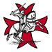 Logo La Cavalerie
