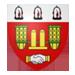 Logo mairie de Decazeville