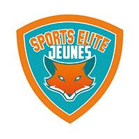 Spots Elite Jeunes