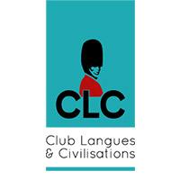 Club Langues & Civilisations